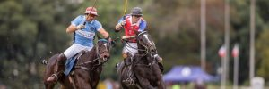 poloargentino